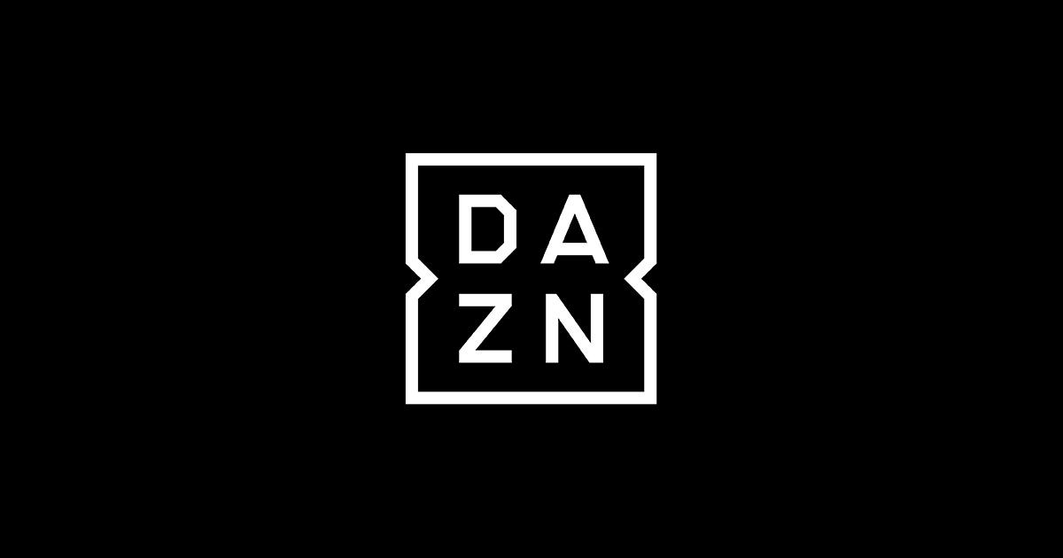 DAZNの加入方法!一カ月無料でお試しも出来るよ