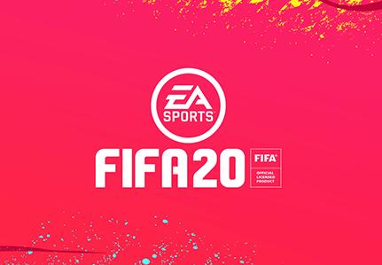 【9/1更新】FIFA20が近付いてきた! 特徴やライセンス、新モードなど最新情報総まとめ!