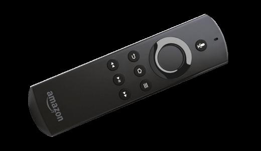Fire TV Stickの覚えておいて損はないテクニックを紹介【音声入力から電源の再起動、PINコード、スクリーンセーバーの設定までまるごと!】