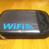 【無制限ポケットWiFi】 WiFiれんたるどっとこむを使ってみた!気になる速度や使い勝手をレビュー