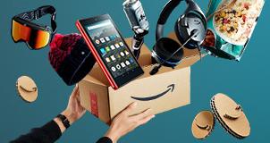 Amazon ブラックフライデーの恩恵を受けるために確認しておくべきポイントを紹介!【賢く】
