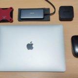 【2021年】M1 MacBook Air / Pro用にオススメの周辺機器アイテムまとめ!USBハブからフィルムまで!