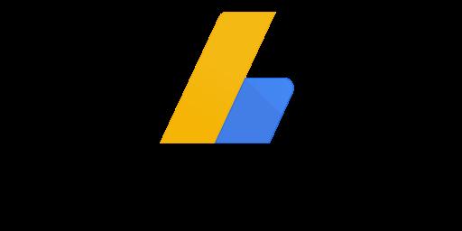 【PayPay銀行】屋号付き口座をGoogleアドセンスの受け取りに指定する時の注意点。デポジットが入金されない時はここを確認!