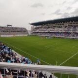 【おすすめ】Jリーグサッカー観戦を趣味にしたことで得られた楽しさやメリット8つ。