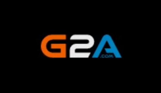 【2021最新】格安でソフトを購入できるサイト「G2A」の使い方を徹底解説するよ。アカウントの作成方法から購入手順まで