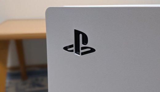 PS5対応のおすすめM.2SSDまとめ。必要な要件や注意点についても紹介【拡張ストレージ】